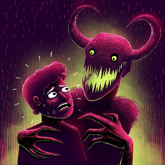 la cueva del diablo en iztapalapa un lugar maldito 2