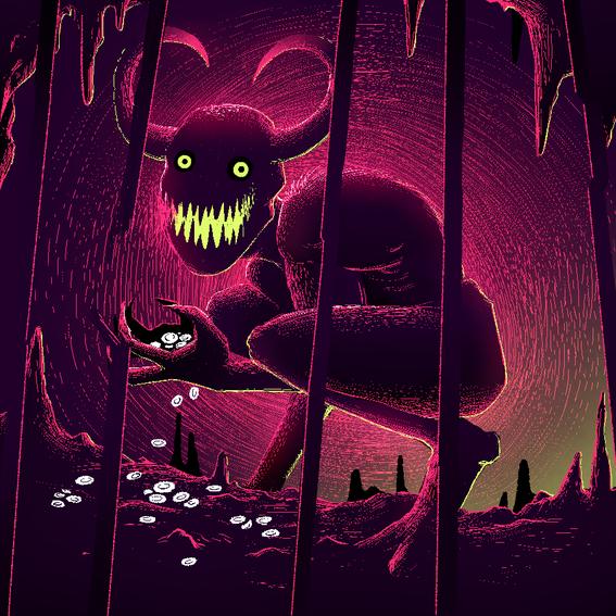 la cueva del diablo en iztapalapa un lugar maldito 3
