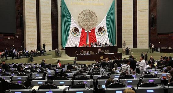 sexto informe de gobierno sexto informe de pena nieto pena nieto camara de diputados camara de senadores mexico gobierno mexico 2