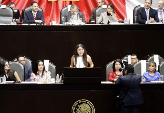 sexto informe de gobierno sexto informe de pena nieto pena nieto camara de diputados camara de senadores mexico gobierno mexico 6