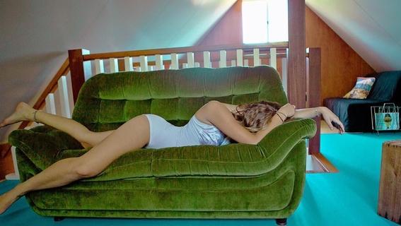 remedio militar para combatir el insomnio 1