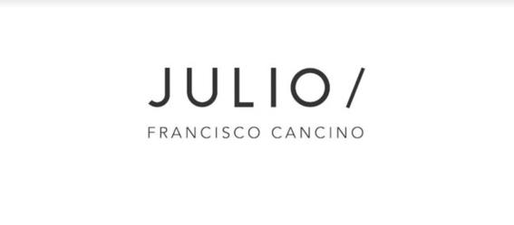 julio marca nueva colaboracion francisco cancino 3
