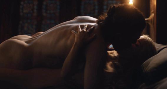 cuba censura sexo y desnudos de game of thrones 2