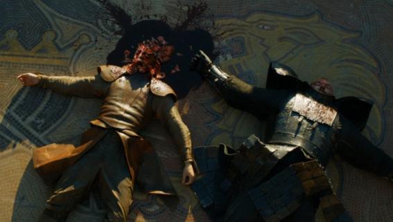 cuba censura sexo y desnudos de game of thrones 4