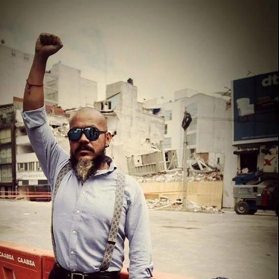 aniversario sismo 19 de septiembre mexico 3