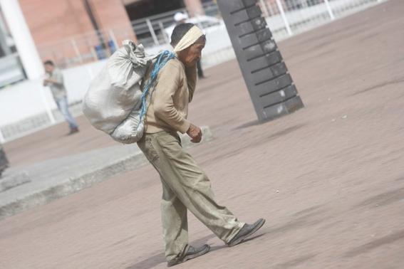 robo y despojo principales delitos contra adultos mayores en mexico 2