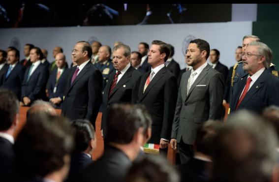 pena nieto mensaje a mexico por sexto informe de gobierno 4
