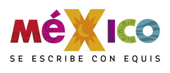 mexico se escribe con x y no con j 2