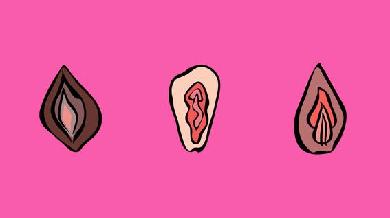 a una mujer se le cerro la vagina por falta de sexo cierre de vagina por falta de sexo sellamiento de vagina por falta de sexo mujer en japon  1