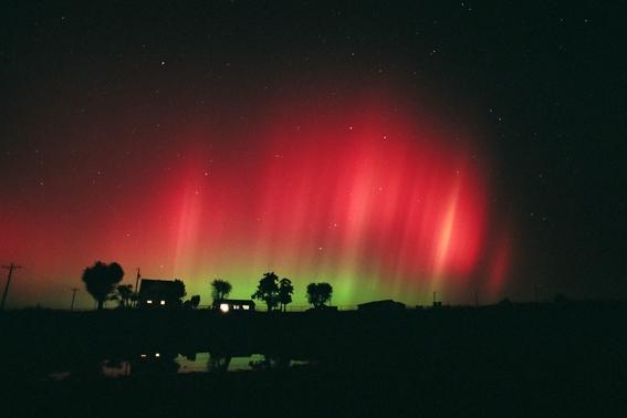 evento carrington mexico la noche que el cielo se puso rojo 3