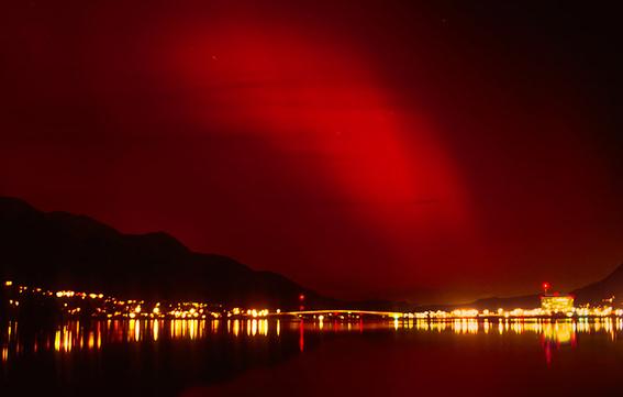 evento carrington mexico la noche que el cielo se puso rojo 4