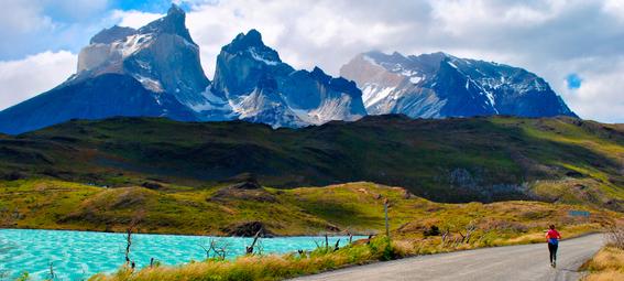 magallanes region chilena que nunca cambia de horario 1
