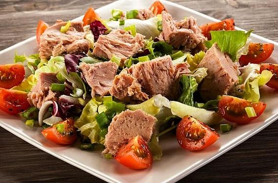 cenas saludables preparar en cinco minutos 5