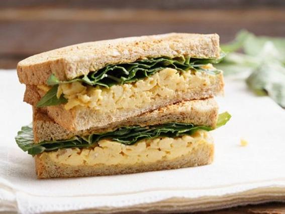 cenas saludables preparar en cinco minutos 6