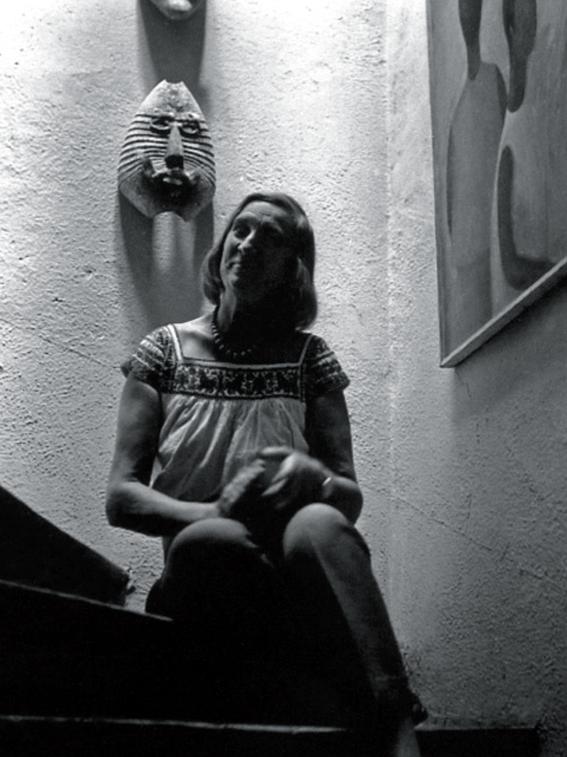 mujeres muralistas mexico 10