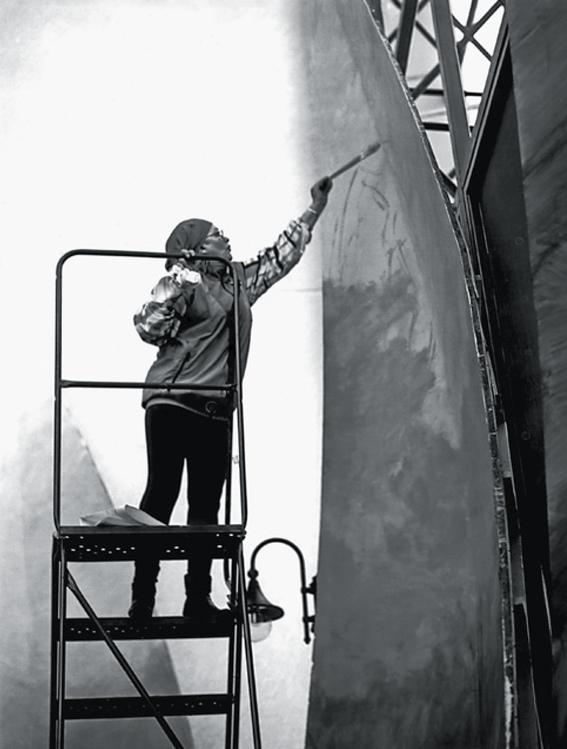 mujeres muralistas mexico 11
