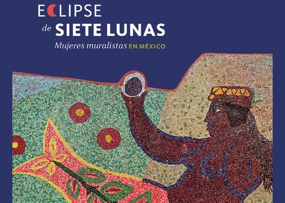 mujeres muralistas mexico 12