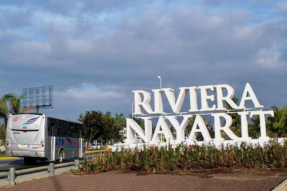 ramiro osuna rios desaparecido tepic nayarit 2