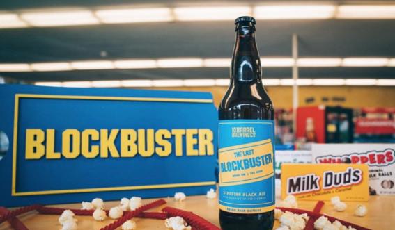 cerveza de blockbuster 3