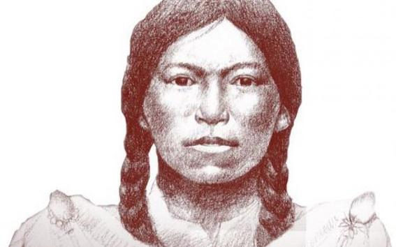 dia internacional de la mujer indigena historia 2