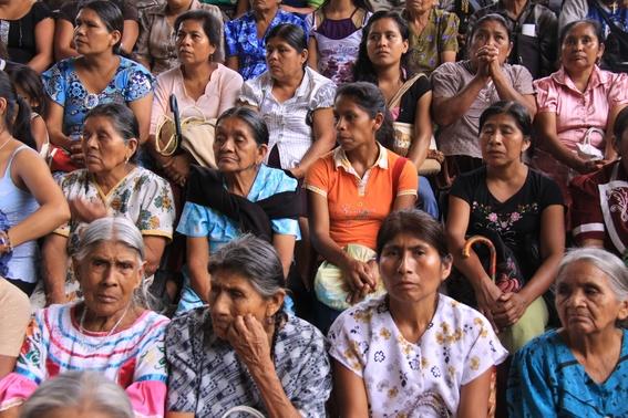 dia internacional de la mujer indigena historia 3