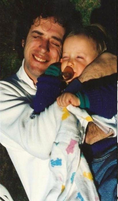 hijo de gustavo cerati recuerda las ultimas palabras de su padre 2
