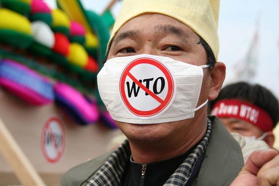 inauguran negociaciones sobre el clima en bangkok 4