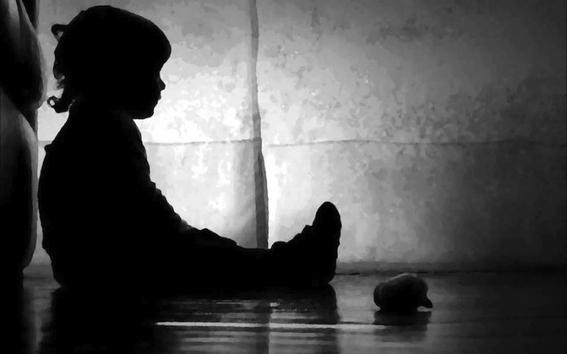 sujeto abusa de su hija durante un ano 1