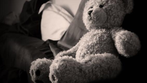 sujeto abusa de su hija durante un ano 2