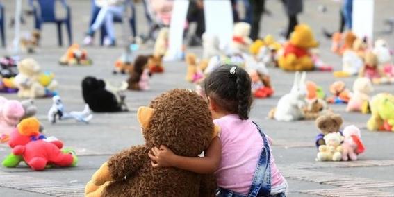 sujeto abusa de su hija durante un ano 3