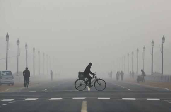 efectos de la contaminacion afecta la inteligencia 2