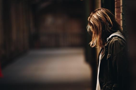 modelo de patrones de habla para detectar depresion 1