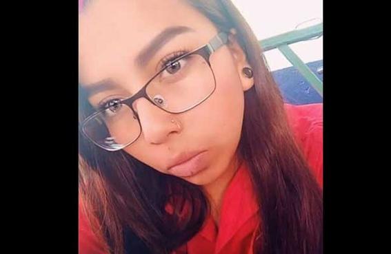 miranda mendoza feminicidio estudiante cch oriente 2