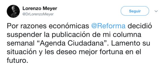 el periodismo en mexico esta en crisis 2