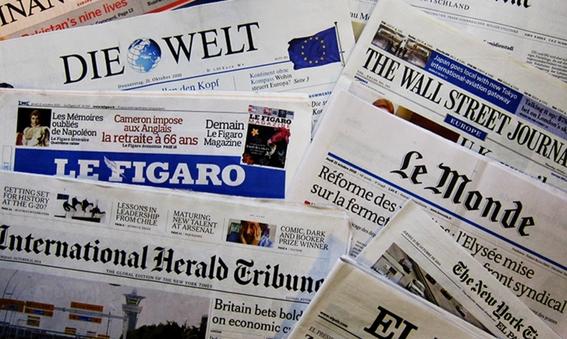 el periodismo en mexico esta en crisis 4