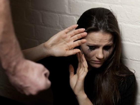 feminicidio nadia mucino 1