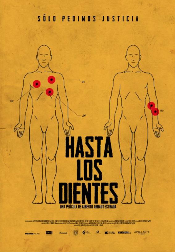 cine por 20 pesos para ver peliculas en la fiesta del cine mexicano 2