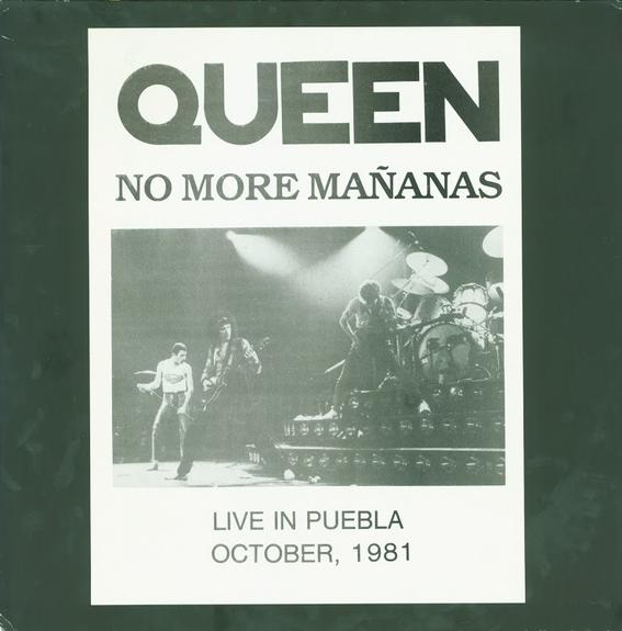 la verdadera historia detras del concierto de queen en mexico 1