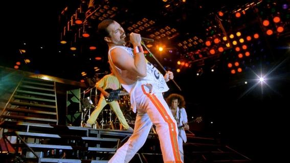 la verdadera historia detras del concierto de queen en mexico 8