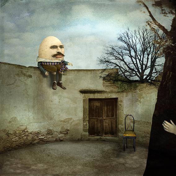 surrealism photography 4