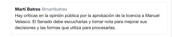 amlo apapacha a manuel velasco 2
