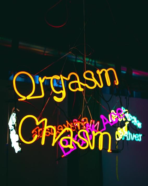 orgasmometro para la medicion del orgasmo femenino 5