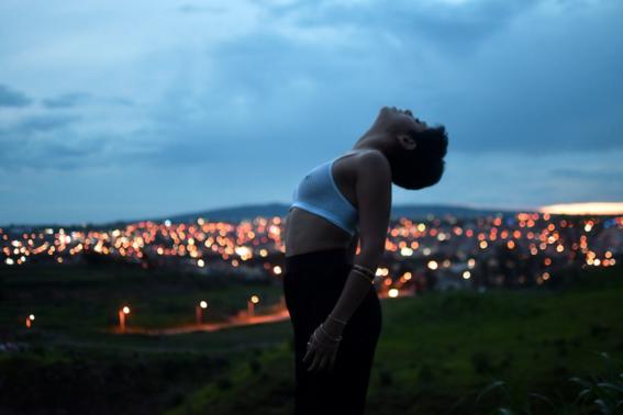 poema para la mujer moderna latinoamericana 2