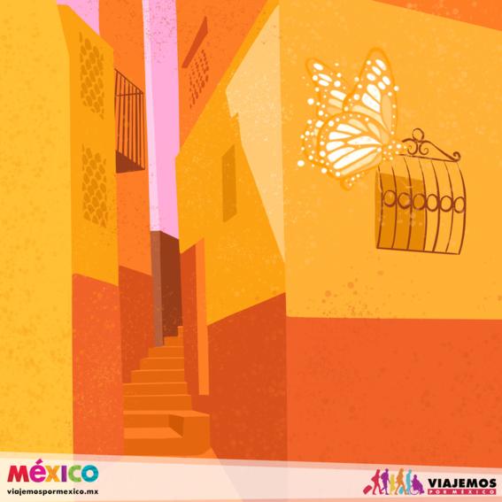 artistas mexicanas 31