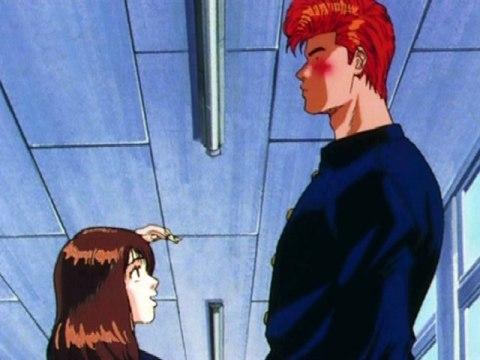 los mejores animes 1