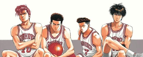 los mejores animes 3
