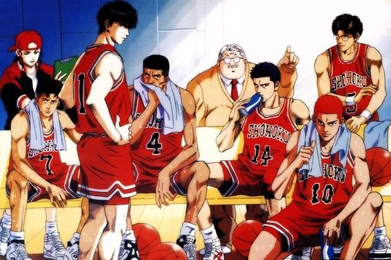 los mejores animes 4