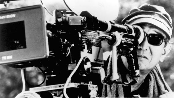 akira kurosawa la maxima leyenda del cine japones 1