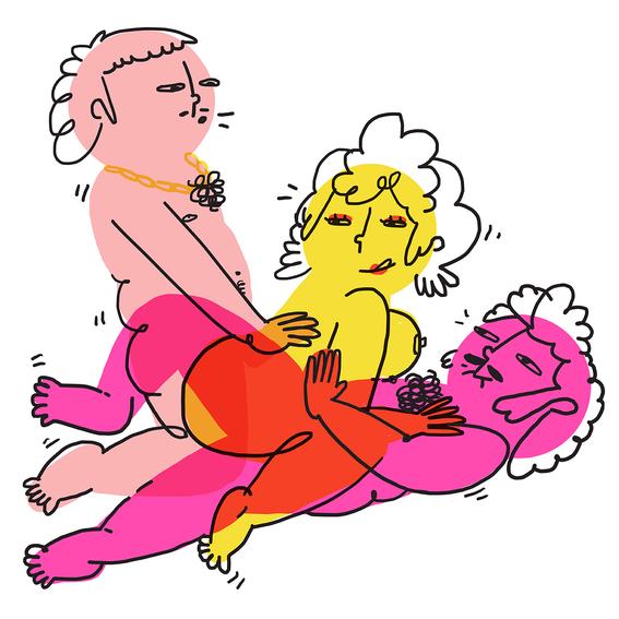 posiciones sexuales inspiradas en peliculas porno 10