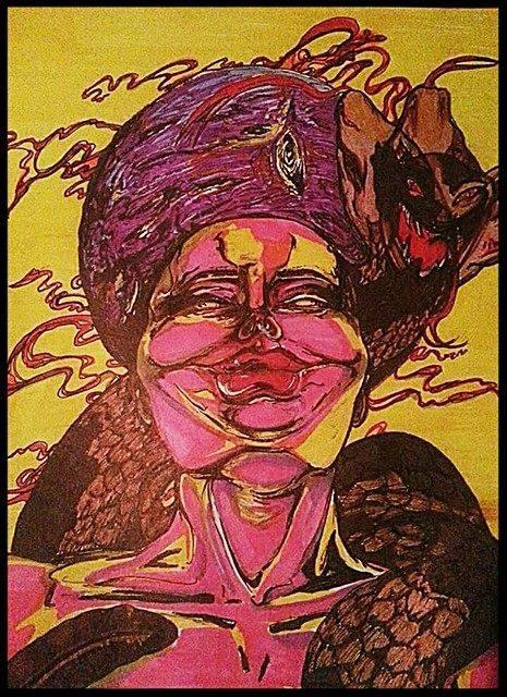artistas de tijuana 4